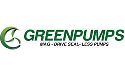 Environmentally Friendly Industrial Pumps