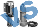 Immersible Pump vs Submersible Pump