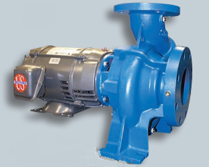 Scot Motor pump for sale online