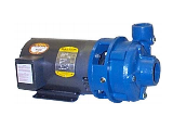 Scot Pump Model 16 (JM)