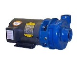 Scot Pump model 19GN