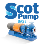 Scot Pump bases for sale online