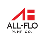 All-Flo AODD pumps for sale online