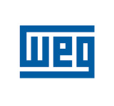 Pump Solutions Company WEG