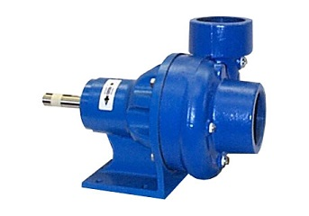 Scot Pump dealer