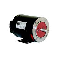 Weg Electric Motors Weg Usa Distributors Pump Motors