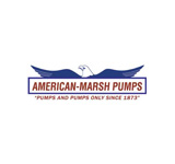 American Marsh Pumps Systems