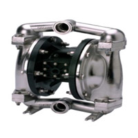 air operated diaphragm pump for sale