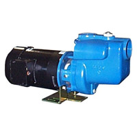 Self-priming centrifugal pump for sale