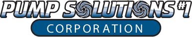 Pump distribution and repair company