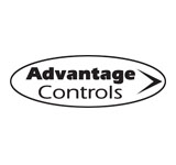 Advantage Controls Pump Distributor