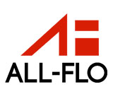 All Flo Pump Distributor