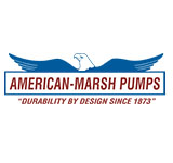 American Marsh Pump Distributor