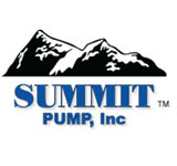 Summit Pump Distributor