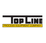 Top Line Process Equipment Company